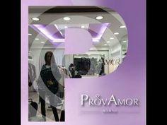 Νέος ΣΟΥΠΕΡ διαγωνισμός με ανοιξιάτικα ρούχα  PROVAMOR! Places, Home Decor, Fashion, Moda, Decoration Home, Room Decor, Fashion Styles, Fasion, Lugares