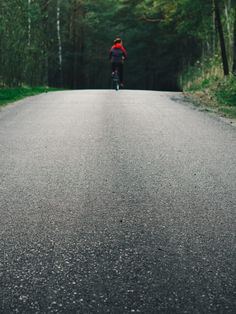 💡 Bike ride - new photo at Avopix.com    ☑ https://avopix.com/photo/26946-bike-ride    #bike #paving #outdoors #way #sport #avopix #free #photos #public #domain