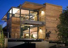 maisons d'architecte - Recherche Google