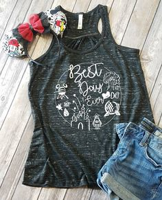 Small town girl living in a Disney World Flowy Tank - Disney Shirts - Disney shirts for women - Disney Family Shirts - Disney Tank tops Disney Tank Tops, Disney Vacation Shirts, Disney Shirts For Family, Disney Vacations, Disney T Shirts, Disney Honeymoon, Disney Shirt For Women, Disney Clothing For Women, Disney Princess Shirts