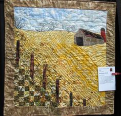 eQuilter Creative Nudge - Group Ideas | quilts of awesomeness ... : east cobb quilt guild - Adamdwight.com