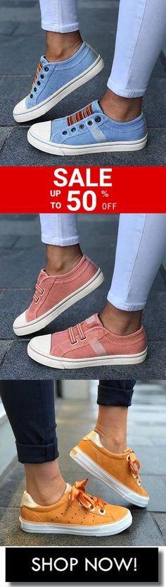 Suchergebnis auf für: Nike Amazing Sneakers UK