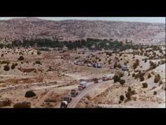Convoy - C.W. McCall (1978). Full song plays beneath the trailer for the movie based on the song. Features Kris Kristofferson, Ali McGraw and Ernest Borgnine. Amazing!