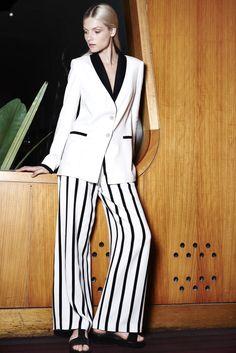 Giulietta Resort 2016 Collection Photos - Vogue