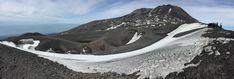 Trekking pe cel mai mare vulcan activ din Europa - Vulcanul Etna Catania, Mountaineering, Hostel, Trekking, Montana, Mount Everest, Nature, Travel, Flathead Lake Montana