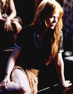 Nicole Kidman ♥ Practical Magic 98