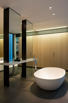 baño-dover-heights-sidney-minosa-design (7)