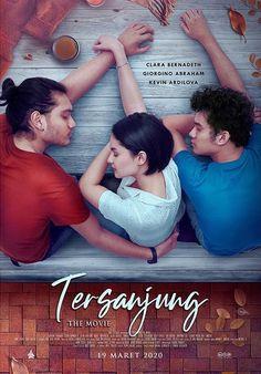 Nonton Film Teman Tapi Menikah 2 Full Movie : nonton, teman, menikah, movie, Download, Nonton, Terbaru