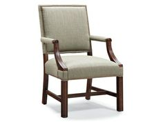 Shop for Fairfield Chair Company Occasional Chair, 8799-01, and other Living Room Chairs at Osmond Designs in Orem Lehi & Salt Lake City, Utah. Other Items Also Available: Also Available with Casters, All Legs: 8799-A4.