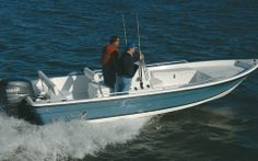 Bay Boats for Sale Bay Boats For Sale, Boat Plans, Boat Building, Canoe, Yamaha, Sea, King, Durham, Things To Sell