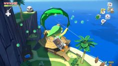 E3-2013-Nintendo-Direct-The-Legend-of-Zelda-Wind-Waker-010-630x354.jpg (630×354)