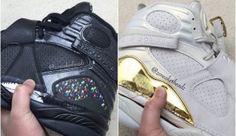 3bdf1343f55 9 Best Jordan Release Dates images