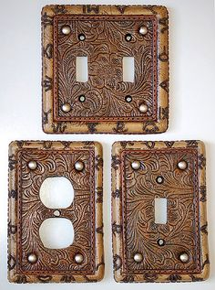 Thank you. You will receive a $1 off coupon during checkout. Western Brands Switch Plate and Outlet Plate Covers