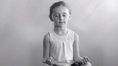 SHORT FILM 'JUST BREATHE' HELPS KIDS DEAL WITH EMOTIONS  http://amysmartgirls.com/short-film-just-breathe-helps-kids-deal-with-emotions/