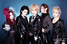 v[NEU] Visual Kei, Music Videos, Punk, Artist, Movie Posters, Movies, Pictures, Style, Fashion