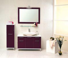 Banyo dolap fiyatları - http://www.hepdekorasyon.com/banyo-dolap-fiyatlari/