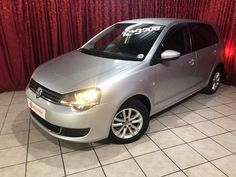 2015 R129 900 Kilos:  120 437 Aircon, Power Steering Radio CD Player / Usb Mags, Full Service History  Front Electric Windows  Finance Available & Trade In's Welcome! Web: www.motorman.co.za E and OE April 20, March, Radio Cd Player, R Man, Thursday Motivation, Dreaming Of You, Finance, Electric, Corner