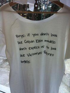 #Fashion #TShirt by HQ Boutique