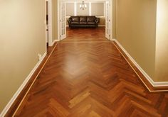 Cute Picturesque Hardwood Floor Designs And Ideas, It's possible to get an extremely different and refined floor and you'll be long there. These floors can be readily renovated with a polish. Best Wood Flooring, Wood Laminate Flooring, Engineered Wood Floors, Hardwood Floors, Brazilian Cherry Wood, Floor Design, House Design, Conservatory Dining Room, Cherry Wood Floors