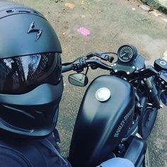 Top 10 Best Motorcycle Helmets of 2020 Motorcycle Helmet Accessories, Motorcycle Helmet Design, Motorcycle Garage, West Coast Choppers, Motocross Helmets, Racing Helmets, Road Glide, Road King, Triumph Motorcycles