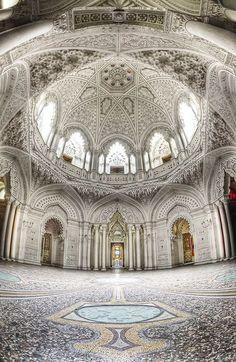 todi italy | Todi Castle, Italy. | Palaces