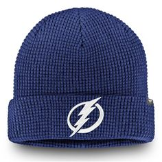 e7297b9e 36 Best Tampa Bay Lightning Caps & Hats images in 2019   Hats, Tampa ...
