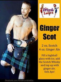 Scotish Men, Men In Kilts, Kilt Men, Hot Ginger Men, Scotland Men, Caber, Scottish Kilts, Athletic Men, Attractive Men