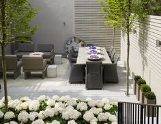 covet-edition-Residential-projects-by-Kelly-Hoppen-in-UK-the-town-house-in-London