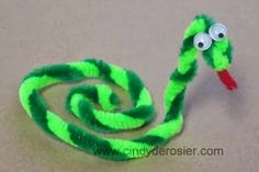pipe cleaners | Munchkins and Mayhem                              …