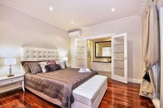 dream house 291 My dream house: Assembly required (35 photos)