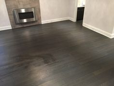 Since We Installling the Best Flooring in Vancouver area, including laminate flooring, hardwood flooring, baseboard installations and much more. Best Flooring, Laminate Flooring, Hardwood Floors, How To Install Baseboards, Flooring Installation, Bathroom Marble, Interior Architecture, Interior Design, Floor Finishes