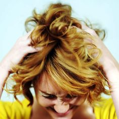 Can Stress Cause Obesity?: Chronic Stress Can Result in Weight Gain and Obesity Stress Symptoms, Stress Causes, Chronic Stress, Adhd Symptoms, Adhd Help, How To Cure Anxiety, Adult Adhd, Adhd And Autism, Natural Cures