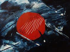 by Jan Bosscher