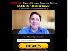 Make Money Today, How To Make Money, Best Email, Savings Plan, Rich Man, Kids And Parenting, Earn Money, Free Money, Finance