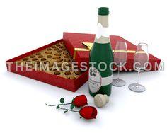 Christmas a time for good food and good drinks!