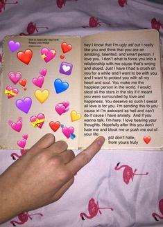 this shizzle be relatable Love You Meme, Cute Love Memes, Love Memes For Him, Cute Memes For Boyfriend, Stupid Memes, Funny Memes, Jokes, Flirty Memes, Heart Meme