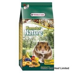 Versele Laga Hamster Nature Food 5 x Versele Laga Premium Hamster Nature is a complete food for hamsters with carefully selected raw ingredients. Hamster Food, Corn Flakes, Tropical Fish, Pet Supplies, Pets, Animals, Hamsters, Barbie Stuff, Gerbil