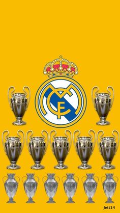 Fotos Real Madrid, Real Madrid Wallpapers, Cristiano Ronaldo Wallpapers, Ronaldo Real Madrid, Champions League, Soccer, James Rodriguez, Alien Vs, Chelsea