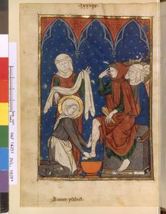 Gardecorps – koho – album na Rajčeti Medieval Dress, Medieval Clothing, Medieval Art, 14th Century Clothing, Mystique, Medieval Manuscript, Religion, Madame, Ancient Art