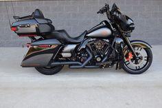 2015 Harley-Davidson Touring | eBay Motors, Motorcycles, Harley-Davidson | eBay!