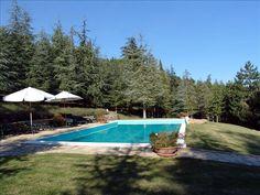 Cetona Vacation Rental - VRBO 391695 - 4 BR Siena Province Villa in Italy, Sleeps 10