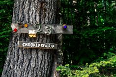 Crooked River Tiny House - Tiny houses for Rent in Waterford, Maine, United States Tiny Houses For Rent, Finding A House, Maine, About Me Blog, Air Bnb, River, Outdoor Decor, United States, Rivers