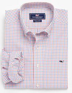Vineyard Vines at its finest
