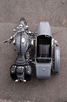 Flawless 23 Cool Sidecar Motorcycles https://vintagetopia.co/2018/03/01/23-cool-sidecar-motorcycles/ Motorcycle stands are created by means of a number of vendors and arrive in a lot of styles