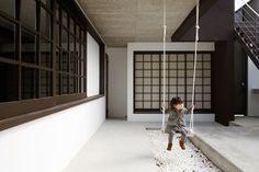 House of Vision by FORM/Kouichi Kimura   Architects
