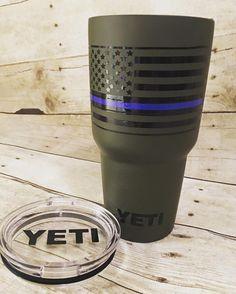 How To Diy Powder Coat A Yeti Cup Youtube Diy
