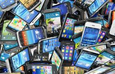 A new report released by the Counterpoint, which is an independent market research and consulting firm, says that India has surpassed the US to become the second biggest smartphone market in the wo...
