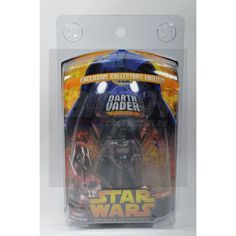 look at what we added to store Star Wars Revenge... Check it out now! http://bigboycollectibles.com/products/star-wars-revenge-of-the-sith-darth-vader-target-exclusive?utm_campaign=social_autopilot&utm_source=pin&utm_medium=pin #actionfigures #toys #bigboycollectib