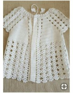 Baby Knitting Patterns, Baby Pullover, Baby Items, Crochet Baby, Outfit, Sweaters, Things To Sell, Tops, Women