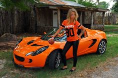Best Tractor In The World Steyr Car Picture Pimped Out Cars, Orange Cars, Lotus Car, Steyr, Orange Is The New Black, Car In The World, Street Rods, Toys For Boys, Car Ins